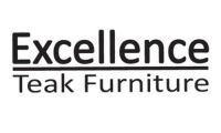 Excellence Teak Furniture