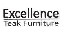 Excellence Teak Furniture