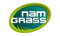 Nam Grass
