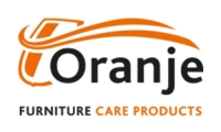 Oranje Products