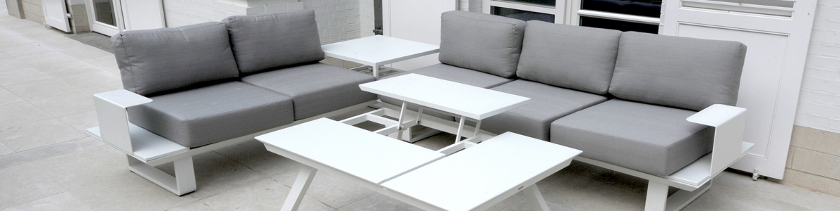 Loungesets Promoties