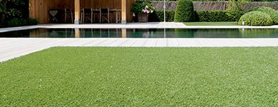 Nam Grass Kunstgras