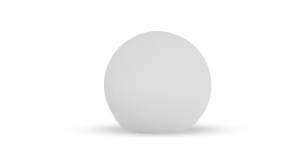 Imagilights LED Ball Small Dia 25cm