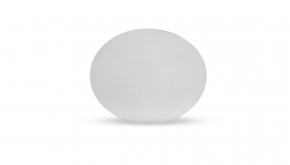 Imagilights LED Flat Ball