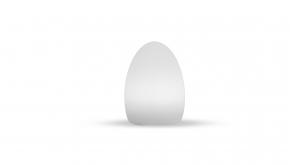 Imagilights LED Egg Small