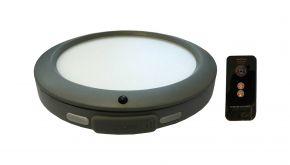 Verwijderbare LED Verlichting