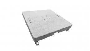 Azur Granieten Parasolvoet Base 58072