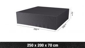 AeroCover Loungesethoes 7996 250x200x70cm