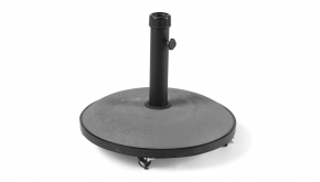 Cement Parasolvoet Base 99404