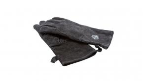 Ofyr Lederen Handschoenen